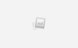 Молитва святой матроны московской об исцелении от болезни
