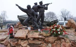 Молитва матери солдату стихи