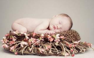 Приснилось что я рожала девочку. Сны беременных, определяющие пол ребёнка