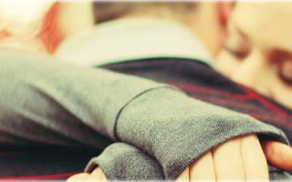 Молитва на возвращение чувств девушки