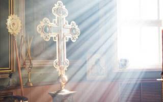 Молитва на увольнение без проблем