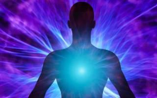 Жива ли душа после смерти человека. Что происходит с человеком после смерти? Куда попадает душа, что происходит с телом