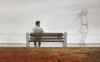 Молитва николаю чудотворцу от одиночества