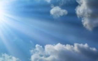 Анастасия владикавказская молитва
