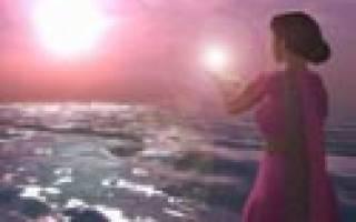 Может быть молитва внутренняя свобода