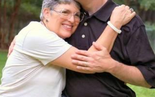 Молитва чтобы мать с сыном не ссорились