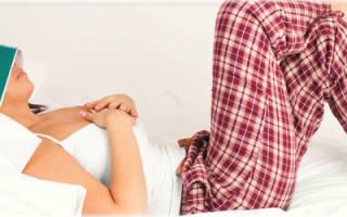 Молитва от апатии и лени