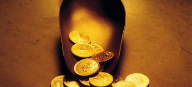 Как притянуть к себе удачу и деньги молитва буддийская