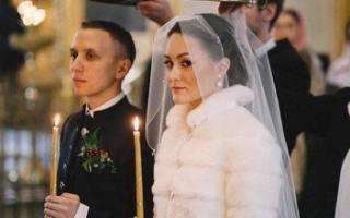 Что делать перед венчанием в церкви. Таинство венчания