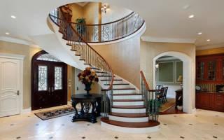 Сонник карабкаться вверх по лестнице. Сонник: к чему снится лестница