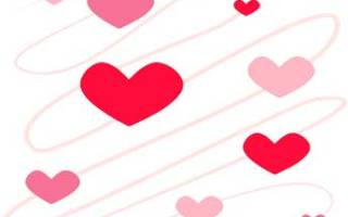 Аффирмации и молитва на любовь