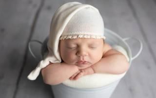 Означает рождение девочки во сне. Рождение дочери по соннику