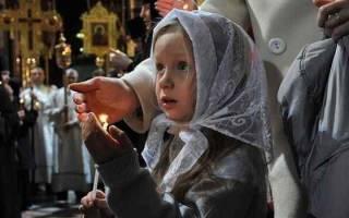 Казанская икона божьей матери молитва о здравии