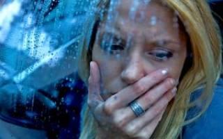 Молитва на остуду мужа к любовнице