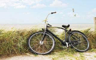 Сонник: ехать на велосипеде – к чему снится. К чему снится кататься на велосипеде