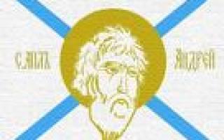 Боевая молитва казака