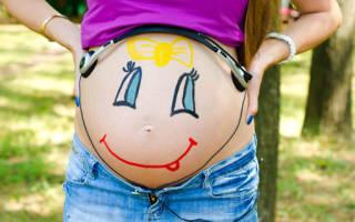 Сонник родить девочку и дать ей имя. К чему снится родить девочку живую здоровую или мёртвую? Основные толкования — к чему снится рожать девочку