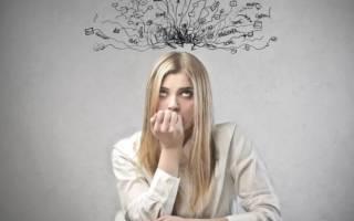 Молитва и заговор для сдачи экзаменов