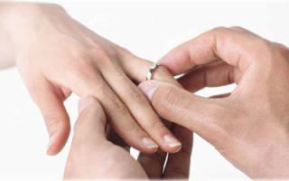 Сильнейшая молитва о замужестве дочери