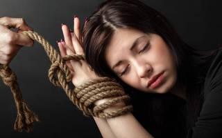 Любовная зависимость как избавиться молитва