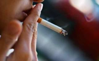 Молитва для бросающих курить оптинских старцев