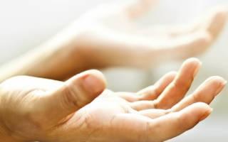 Попросить у бога помощи молитва