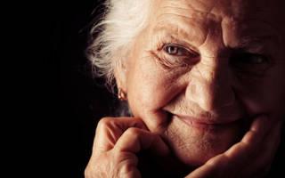 Живая бабушка приснилась мертвой. Если вам приснилась покойная бабушка во сне, что предвещает такое сновидение