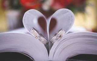 Молитва о замужестве псалом