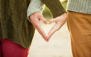 Молитва о восстановлении отношений с любимым