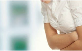 Молитва от миомы и эндометриоза