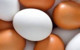 Что означает во сне яйца куриные. К чему снятся яйца куриные сырые много