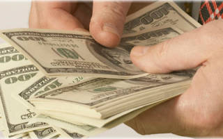 Молитва о помощи возвращении долга