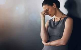 Молитва снимающая проклятья
