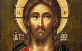 Молитва умножение любви и искоренение всякой ненависти