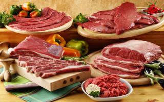 Что значит, видеть во сне сырое мясо без крови и с ней женщине и мужчине? Мясо сырое толкование сонника.