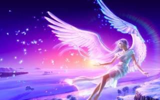 1010 нумерология ангелов. Ангельская нумерология: как расшифровать знаки своего ангела-хранителя