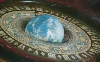 Знаки зодиака по месяцам: общая характеристика. Новые знаки зодиака по месяцам: что говорят астрологи и наса