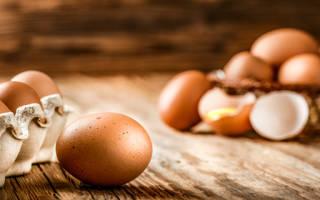 К чему снится что несешь яйца. Сонник: к чему снятся яйца
