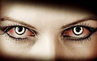 Молитва от сглаза зависти зла