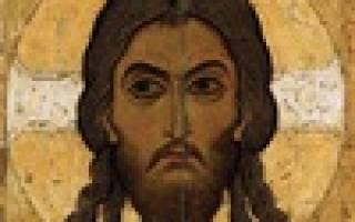 Вконтакте православная молитва