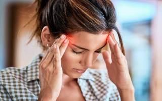 Молитва у адама болит голова