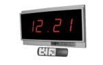 Нумерология что значит время 15 51. Что значат одинаковые цифры на часах