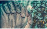 Молитва когда хоронят человека