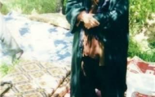 Молитва за ибрахима намаз