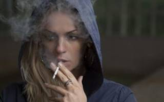 Молитва чтобы бросил пить и курить