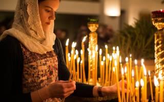 Молитва ангелу на рождество