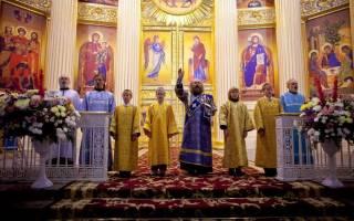 Булгары молитва по соглашению
