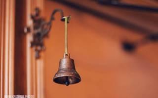 Молитва на привлечение клиентов в гостиницу