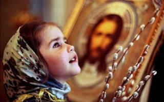 Молитва на скорейшее выздоровление мамы
