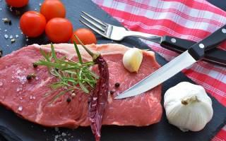 Что значит мясо, увиденное во сне? К чему снится сырое свежее мясо, и если его покупать.